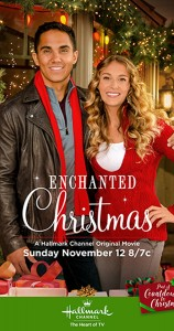 enchantedxmas_poster2
